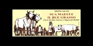 Menù del Bue Grasso 2019
